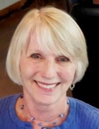 Sue Staats, Stories on Stage Sacramento, Sacramento, writers