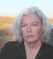 Charlene Logan Burnett