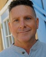 Steve Buri