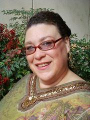 Diana Cossey