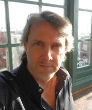 Tim Kahl