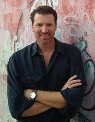 Michael Spurgeoon1