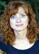 Katie Crouch 2