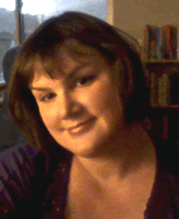 Valerie Fioravanti, Stories on Stage Sacramento, writer, Garbage Night at the Opera, writing instructor, Master Teacher workshops