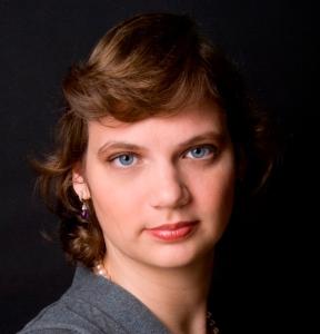 Elena Mauli Shapiro