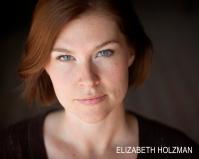 Elizabeth_Holzman1
