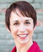 Kelley Ogden 2