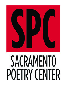 Sacramento Poetry Center, Sacramento, poet, poets, poetry, poem, writers, writing, writer
