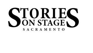 Stories on Stage Sacramento, reading series, readers theatre, performance art, literary arts, Sacramento performing arts, writers, readers