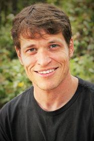 Matt Rives 2