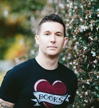 Josh Mohr5