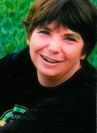 Diane Kallas small